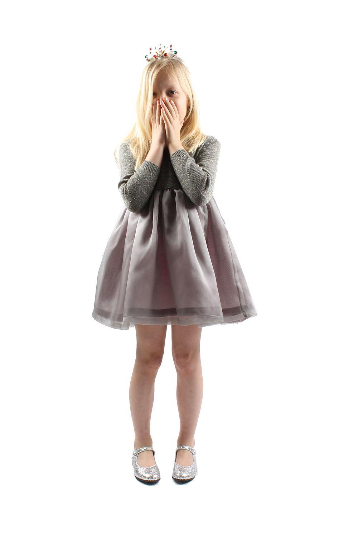 Dressed like a Princess by Zef
