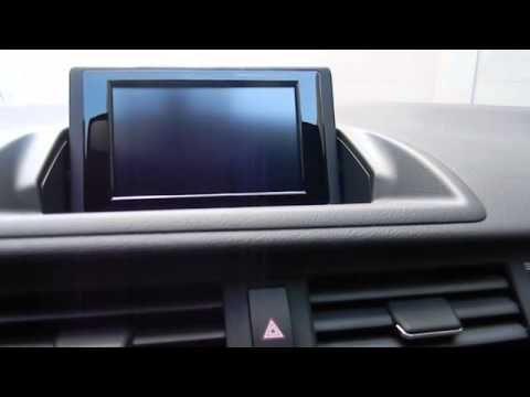 2013 Lexus CT 200h - Hatchback Los Angeles Van Nuys Santa Monica Beverly Hills Burbank Van