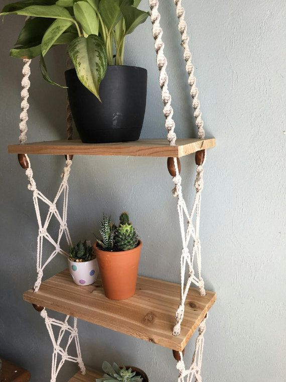 Hanging Shower Caddy