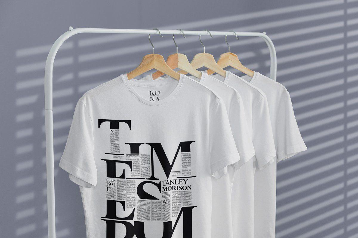 Download T Shirt Mock Up On Hanger Tshirt Mockup Online Design Aesthetic Template