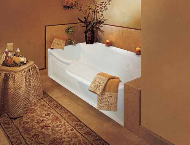 Transfer seated bath | Rethink Disability | Pinterest | Bath