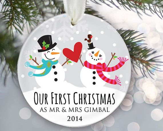 Making a List for Christmas Shopping Diy Pinterest Christmas