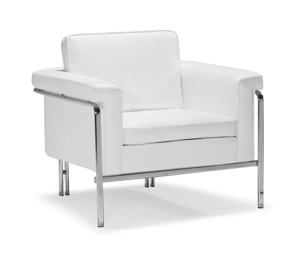 Super Pin By Sofacouchs On Living Room Sofa In 2019 White Pabps2019 Chair Design Images Pabps2019Com
