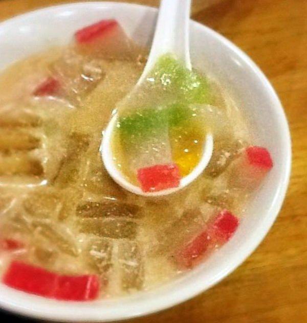 Kumpulan Resep Minuman Buka Puasa Simple Sederhana Dan Segar Situs Resep Masakan Indonesia Enak Resep Resep Minuman Makanan Dan Minuman