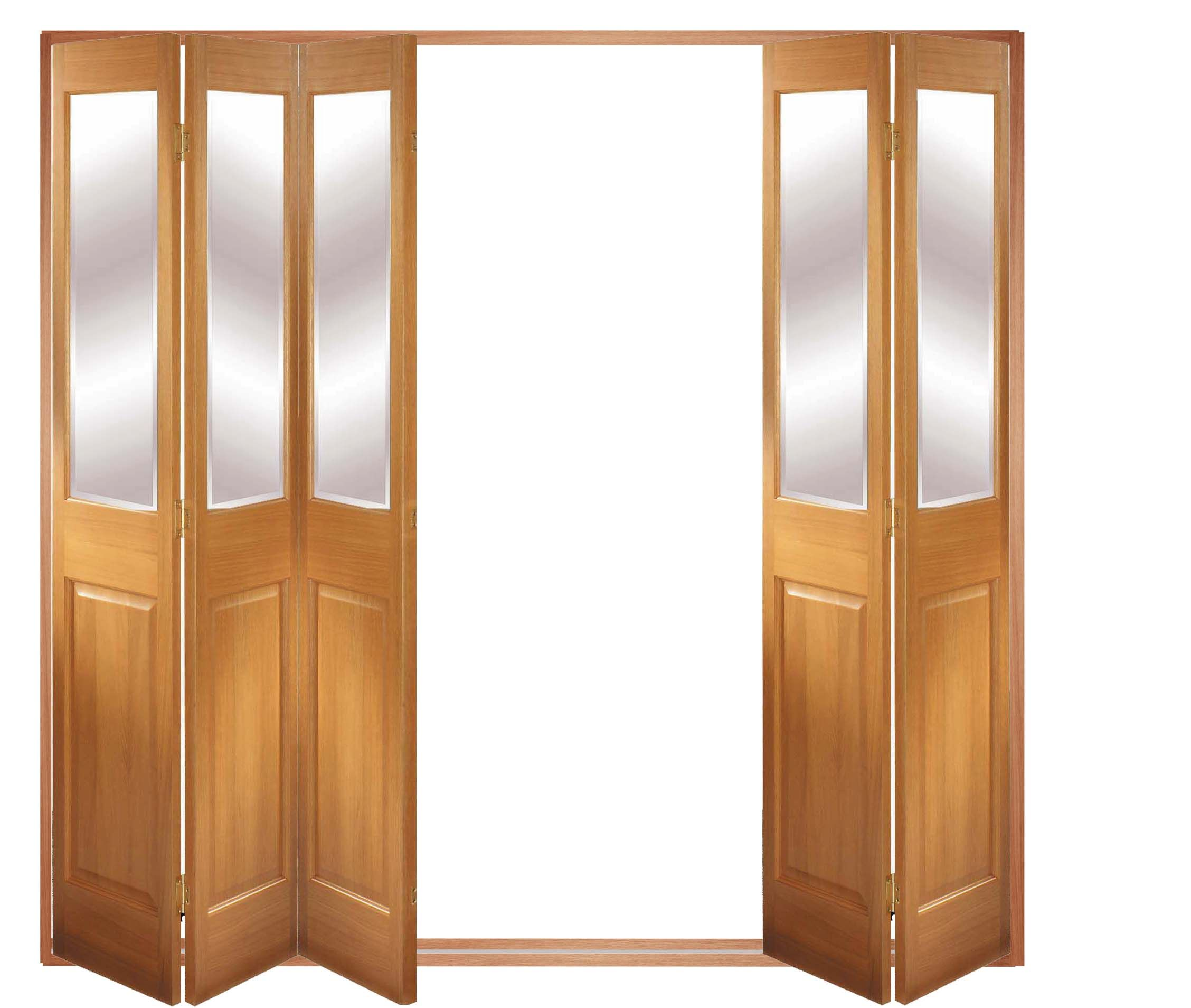 Narrow french doors interior google search upstairs for Narrow barn door