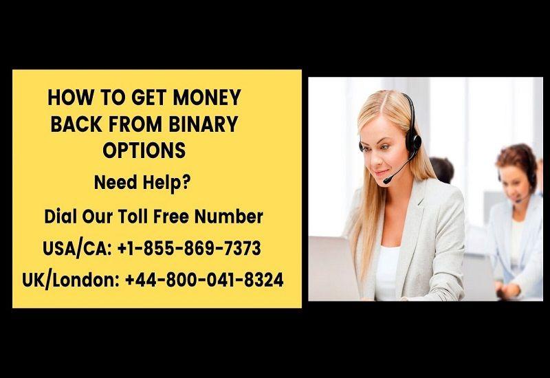 02a95c1c5a0f7af13e57cb175e481b22 - How To Get Money Back After Being Scammed Online Uk