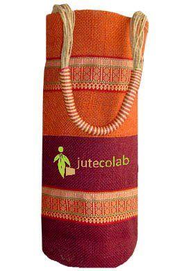 Image Result For Designer Jute Bags Making Thamboolam Bags Jute
