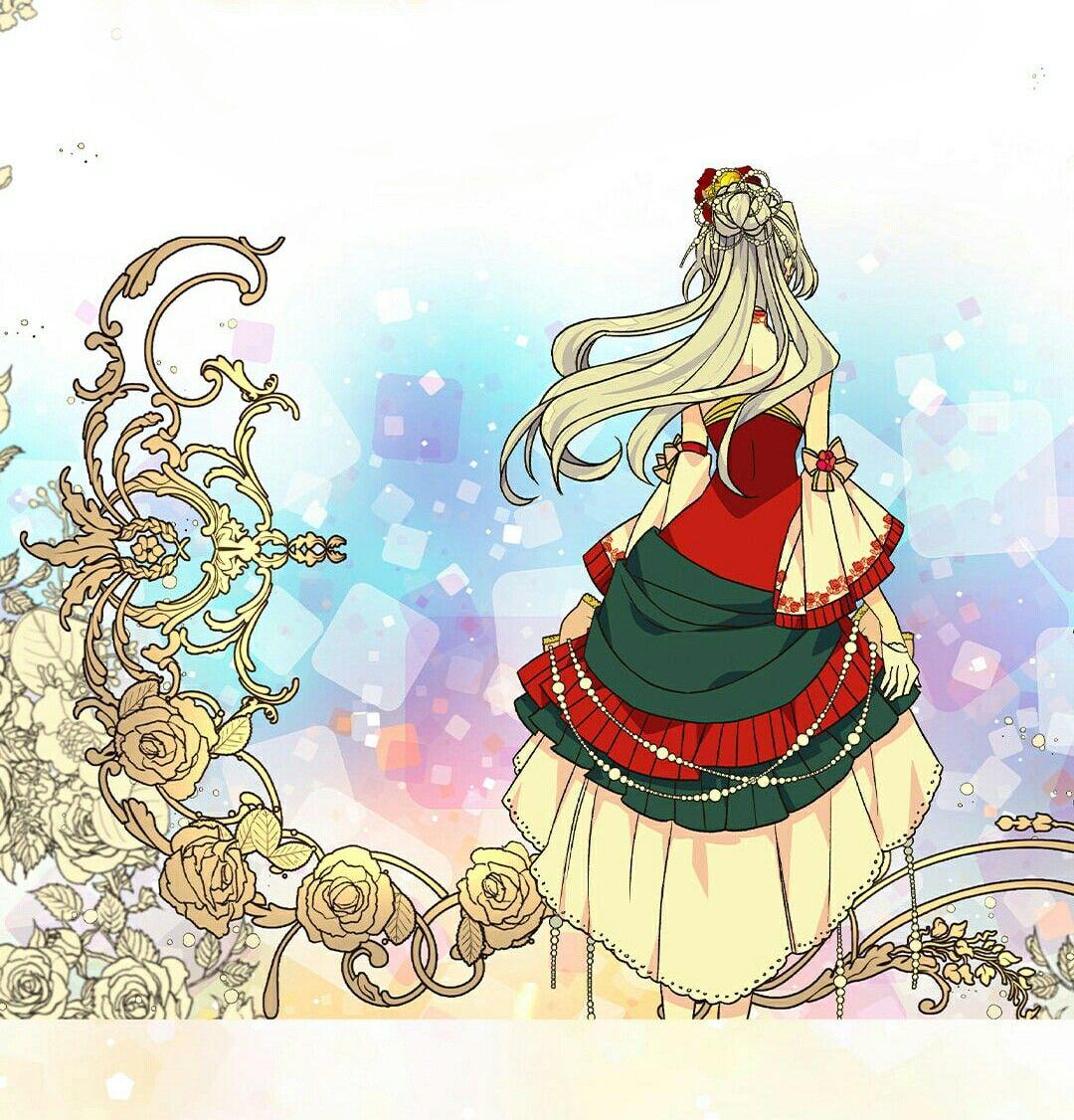 Ghim Của Esther Verita Trên Webtoon Novels Trong 2020