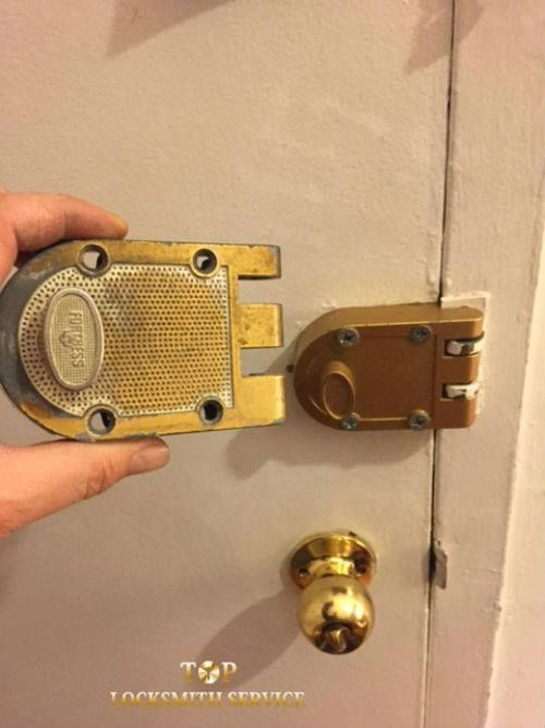 Top Locksmith Offer Lock Replacement Services In The Washington DC Area And  Maryland Area. We Have Qualified Technicians Who Can Replace All Types Of  Locks ...