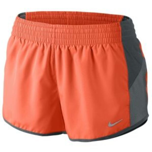 buy new lifestyle where can i buy Nike Dri-FIT 2