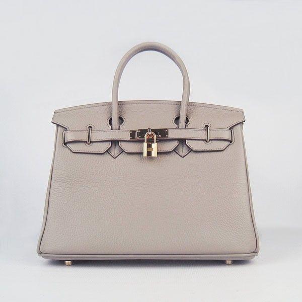 4fbbe2e2ba1 Luxury Replica AAA Hermes Birkin 6088 Handbag Cow Leather Handbags For Sale  H02039 - luxuryhandbagsoutlet.com
