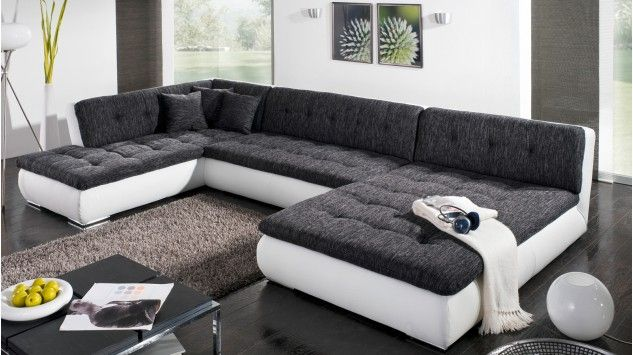 wohnlandschaft ewan m bel mahler h cool comfy couches and seat cushions pinterest. Black Bedroom Furniture Sets. Home Design Ideas