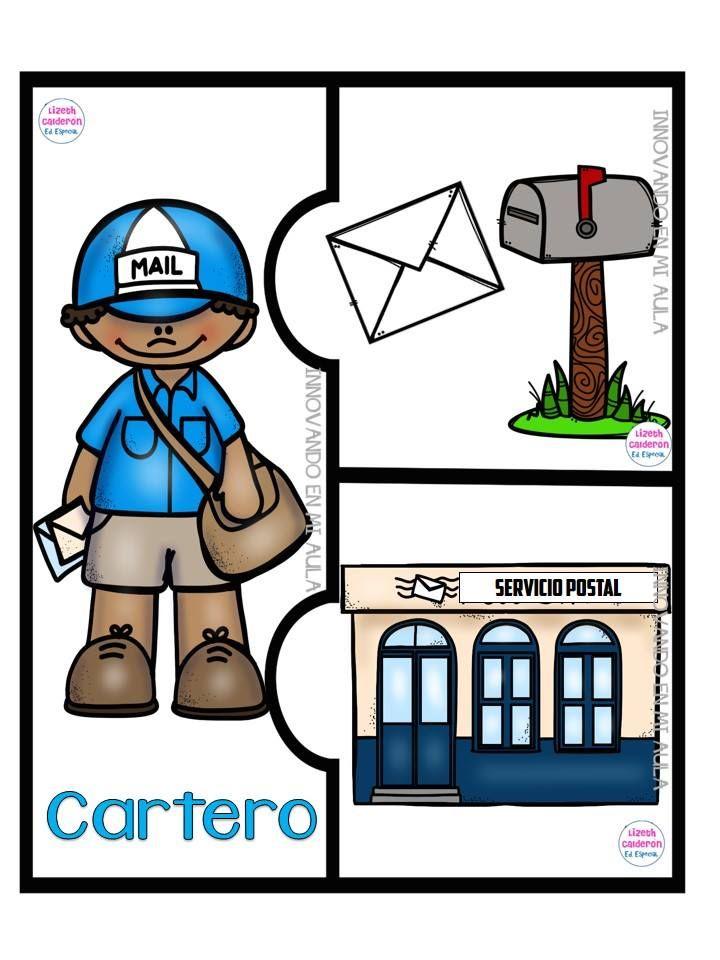 Compa eros y amigos docentes en esta ocasi n agradecemos a for Oficina de empleo por codigo postal
