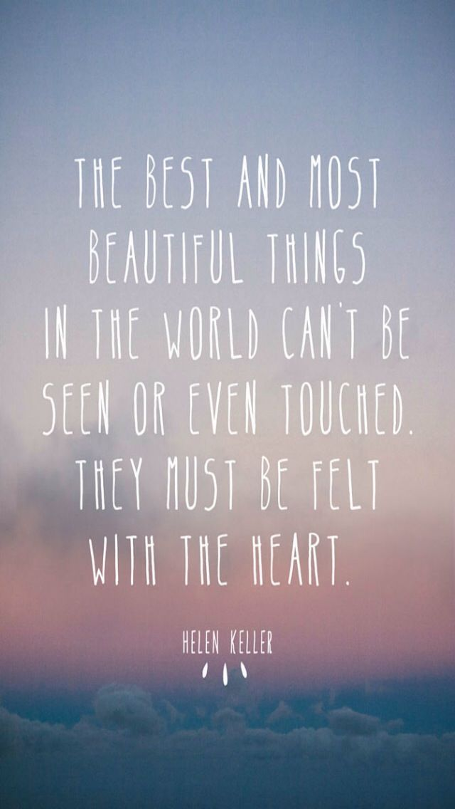 The Best And Most Beautiful Things In World IPhone Wallpapers Vintage Quotes
