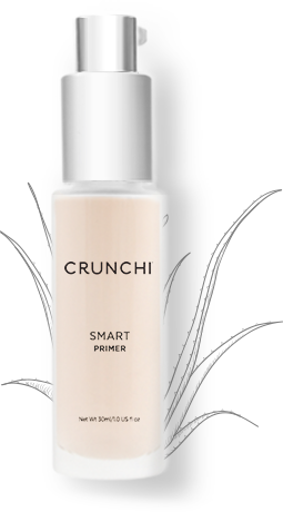 My favorite PRIMER...I didn't know I needed it till I tried it! organic ingredients, safe, toxin free makeup