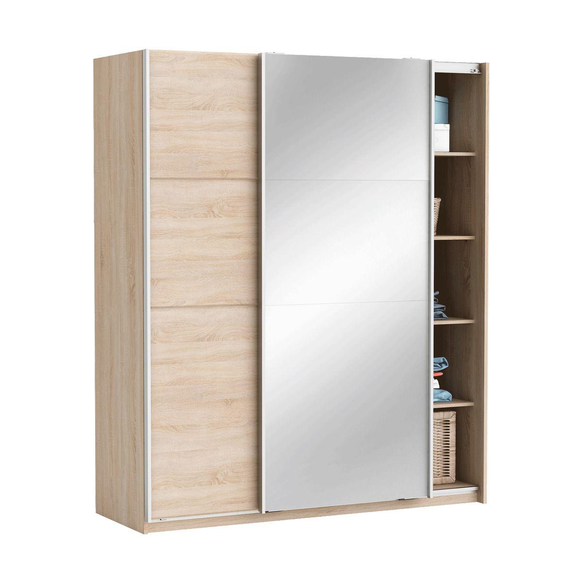 Epingle Sur Home Interior Design Ideas Cozy