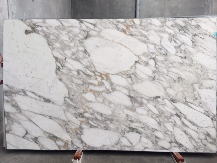 Arabeo Vagli 1362 Engineered Stone Kitchen Benchtops Countertops Marble Slabs