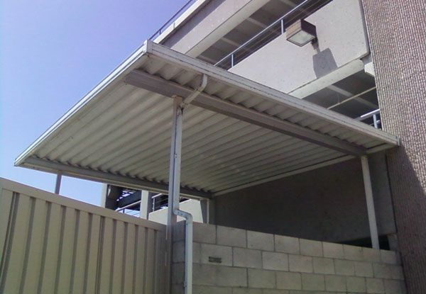 Aluminum City San Diego Ca Gallery Patio Covers Window Awnings Room Enclosures Amp Carports Window Awnings Covered Patio Patio
