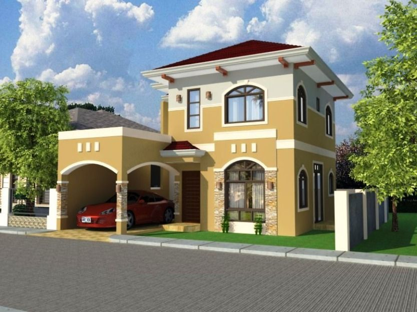 Surprising Design Your Own House With Design Your Own House Addition And Design Your Own Birdhouse A Design Your Dream House Design Your Own Home Small Mansion