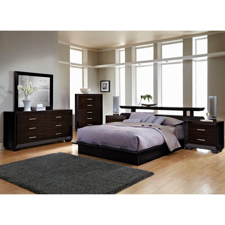 Best Bedroom Furniture Serenity Chest Wardrobe Design Bedroom Bedroom Furniture Sets Bedroom 640 x 480