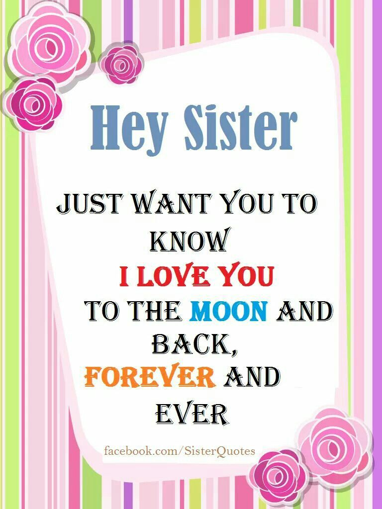 Pin By Jeanette Lopez On For My Sisters Pinterest