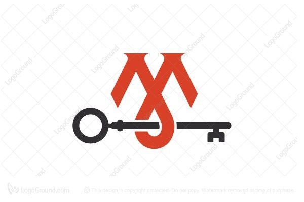 161 Conservative Upmarket Property Management Logo Designs ...   Property Management Logo Ideas