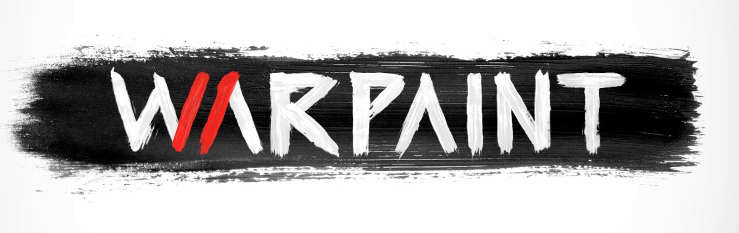 art design logo - Поиск в Google