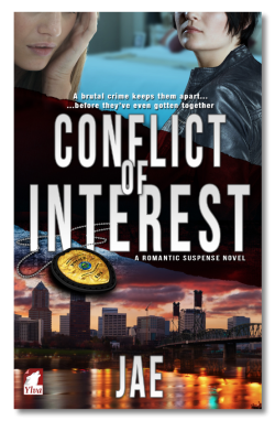 Conflict of interest by book authors authors and novels conflict of interest by jae fandeluxe Image collections