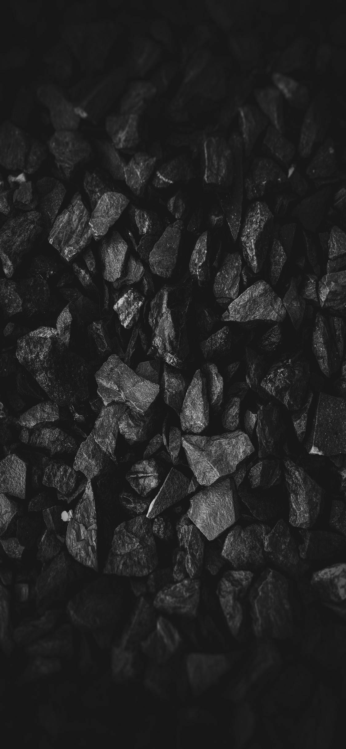 Black Wallpaper 4k Hd For Iphone In 2020 Black Wallpaper Black Picture Black Wallpaper Iphone