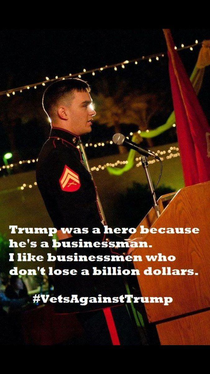 "TKDMike on Twitter: ""@realDonaldTrump https://t.co/QlaYSSs54K"""