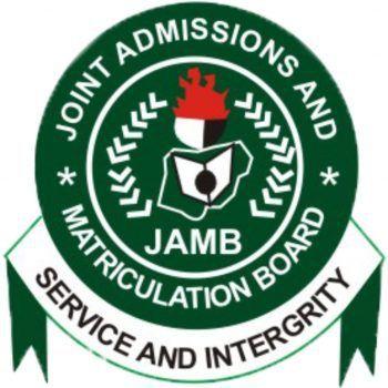 Jamb Regularization For Direct Entry Nysc Login Registration