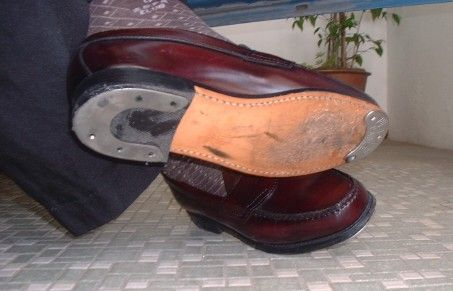 more quotes men s horseshoe taps cleats loafers