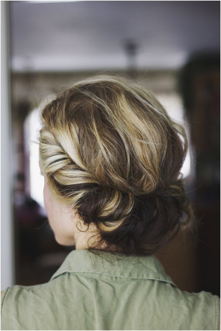 Top flowing diy boho hairstyles boho hairstyles hair style and
