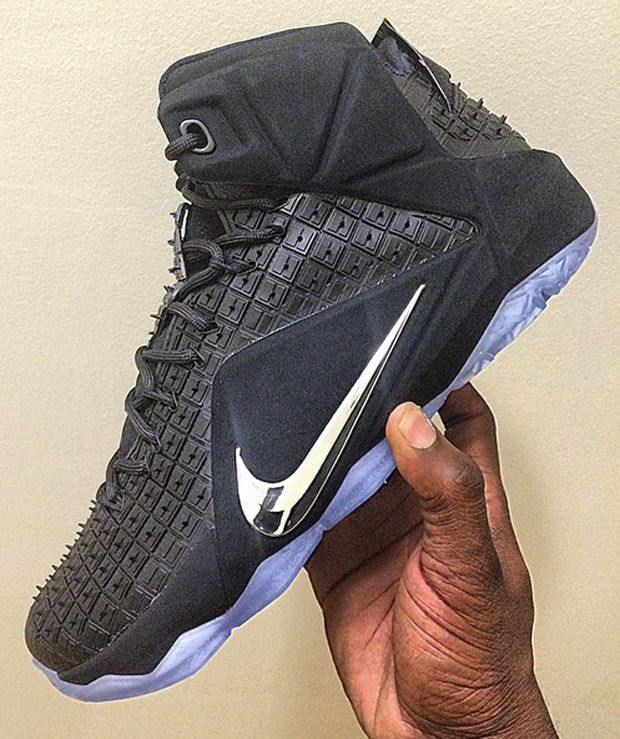 746ce1a561e0 ... basketball men shoes black 705796 003 air size 11 new 9de885 0d43d  c5ae4  where to buy 2018 release date 19c93 1bd0b the nike lebron 12 rubber  city is ...