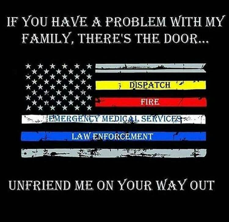 Your missing the thin grey line for corrections