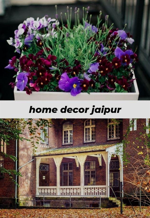 #home Decor Jaipur_414_20181003055935_62 #home Decor Diy
