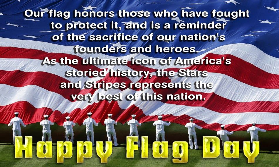 Usa Flag Day Greetings Jpg 950 571 Independence Day Quotes Usa Quotes Happy Independence Day Usa