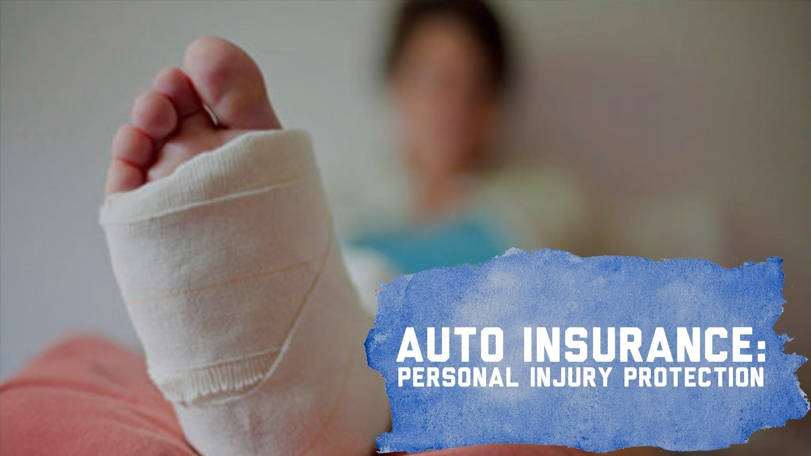Find Lowest Price Auto Insurance Personal Injury Protection Car