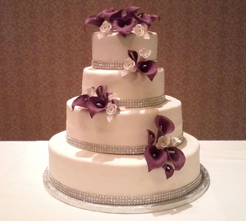 Homemade reception decorations cake ideas and designs - Wedding Cake Design Software Wedding Cake Bridal And Wedding Jewelry