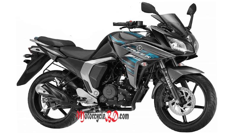 Yamaha Fazer Fi V2 Price In Bangladesh Yamaha Fazer Bike Prices Yamaha