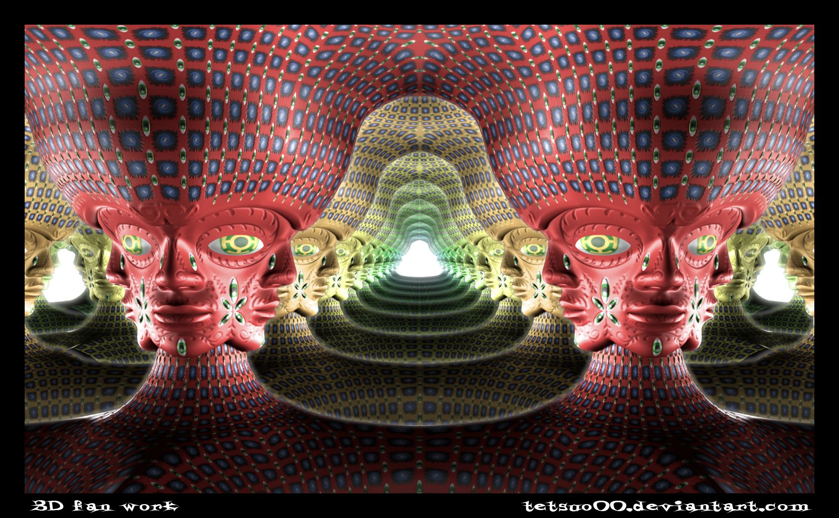 Energy Implants And How To Remove Them Alex Gray Art Psychedelic Art Visionary Art