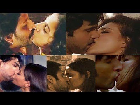 Jacqueline fernandez hot kiss
