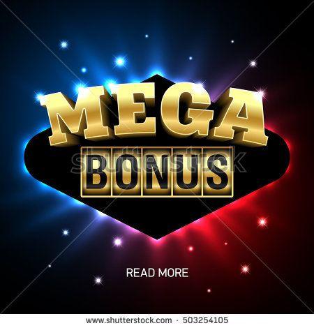Mega Casino Bonus Code