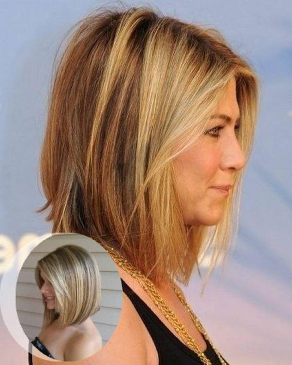 Image result for long angled bob capelli pinterest bobs hair