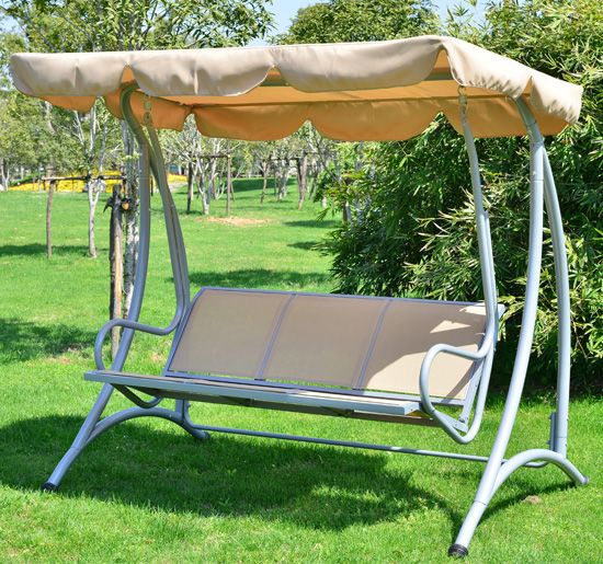 High Quality Outdoor Swing Chair With Canopy Visit More At Http://adazed.com/