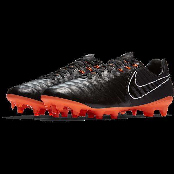 Nike Tiempo Legend VII Pro FG Soccer Cleat WorldSoccershop