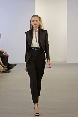 a44f266bc4 Calvin Klein Tuxedo Suit