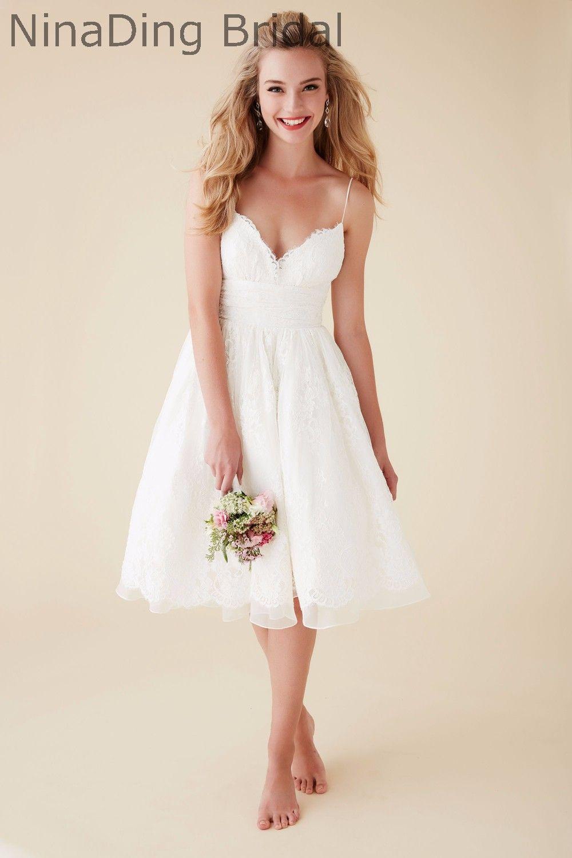 HS169301 | Alternate Length Wedding Gowns | Pinterest | Hochzeitskleider