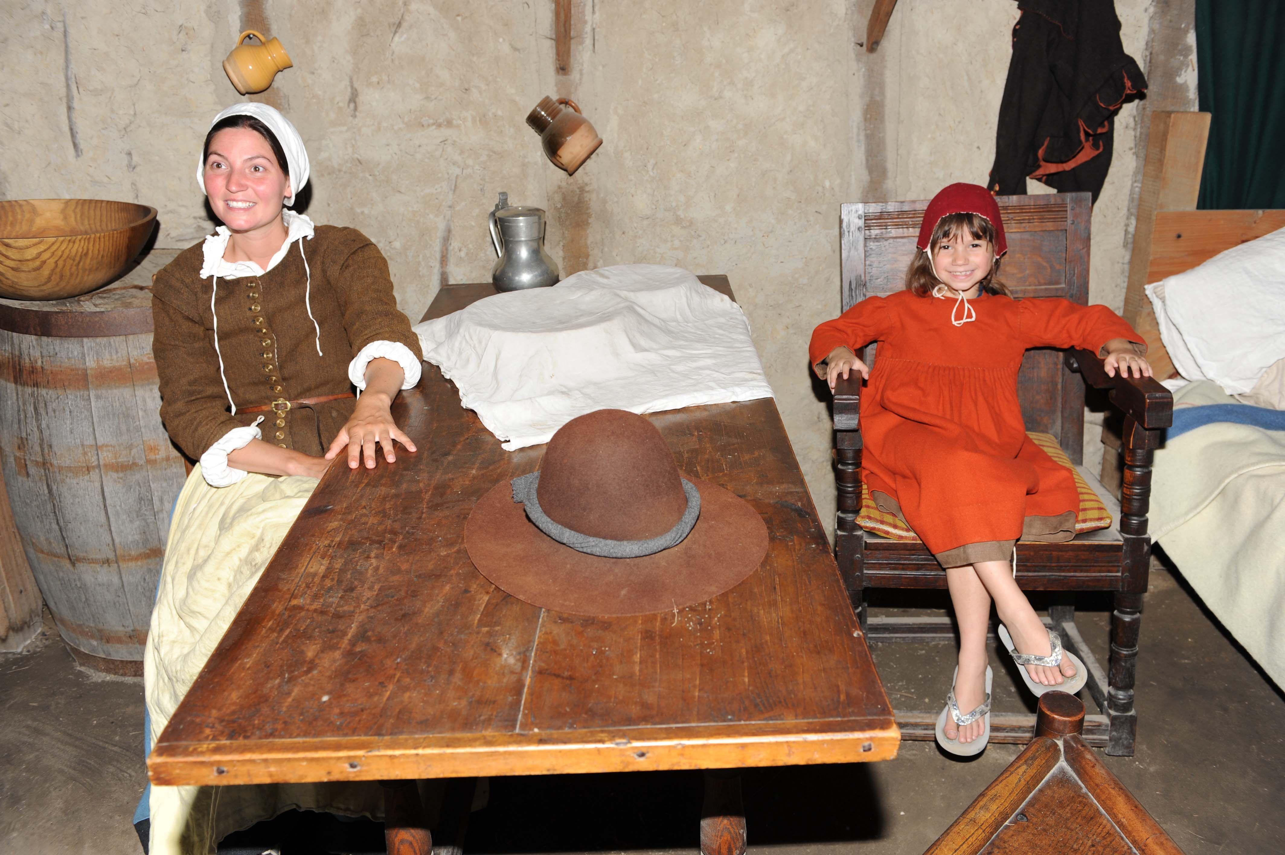 pilgrims plimoth Google Search Pilgrim, Plymouth, Tour