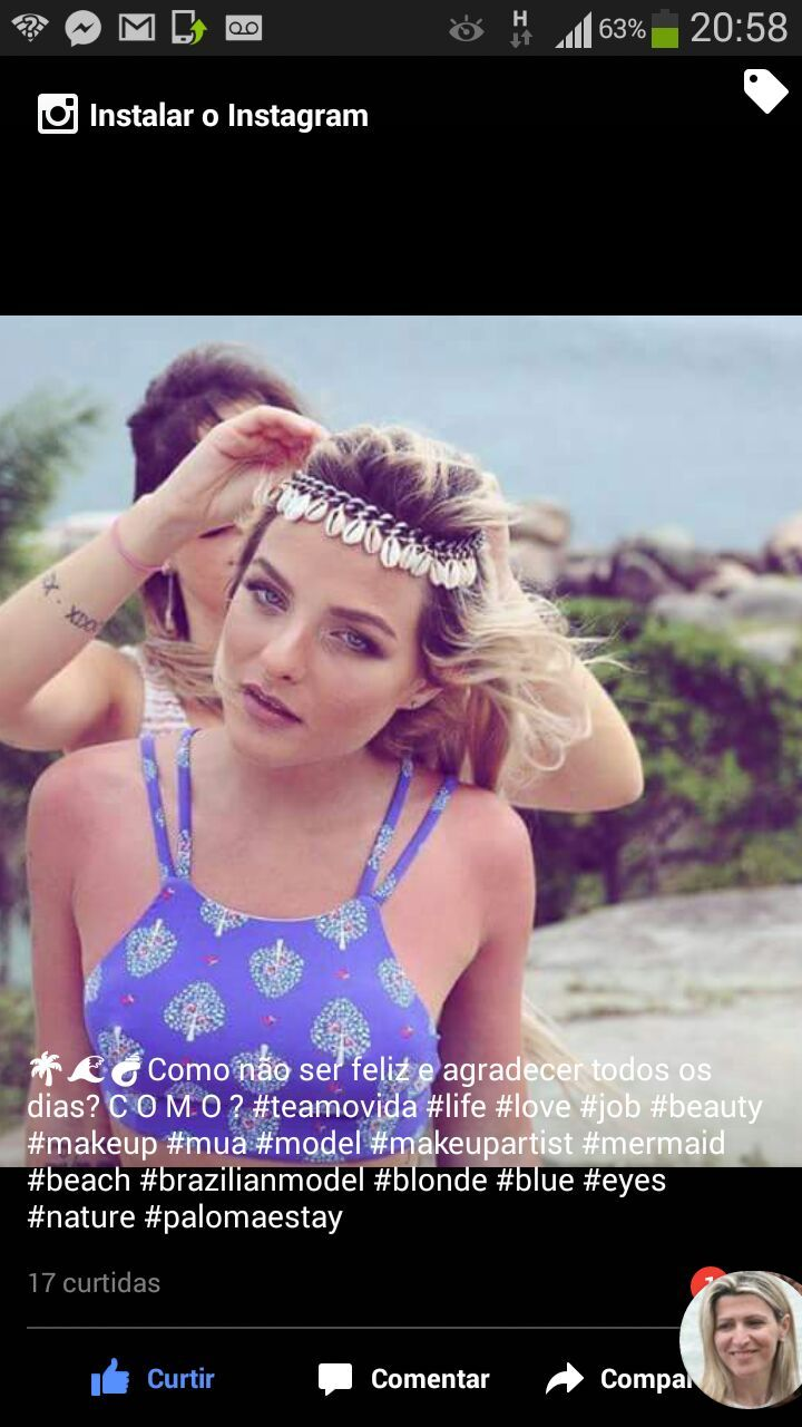 Pin by Marina Rosa on Carnavalizando  Pinterest
